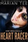Heart Racer (Heart Racer, #1)