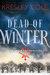 Dead of Winter (The Arcana ...
