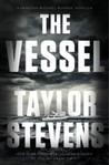 The Vessel (Vanessa Michael Munroe #3.5)