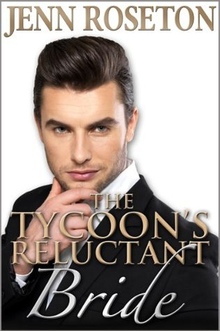 tycoon book review