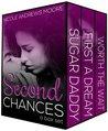 Second Chances (Boxed Set)