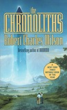 The Chronoliths