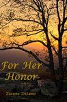 For Her Honor (Mountain Skulls MC #2)