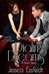 Dialing Dreams: A sweet clean 1940s historical romance novelette