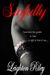 Sinfully (Sinfully #1)