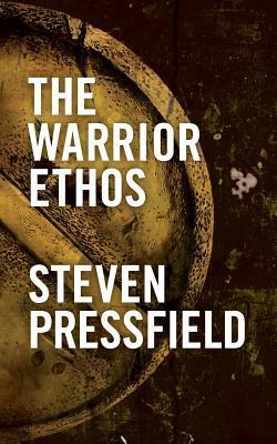 Steven Pressfield Pdf
