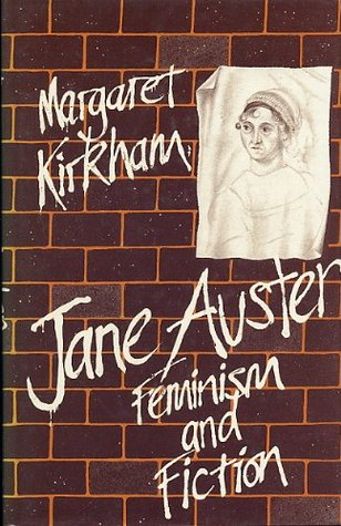 An analysis of the feminism in the novels of jane austen