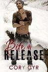 Bite & Release by Cory Cyr