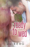 Ready to Wed (Ready, #1.5)