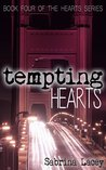 Tempting Hearts (Hearts, #4)