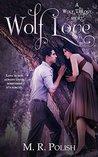 Wolf Love (Wolf, #1.5)