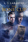 The Bone Cup (Archangel Chronicles #6)
