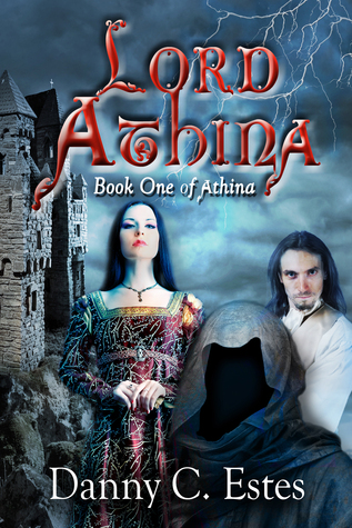 Lord Athina