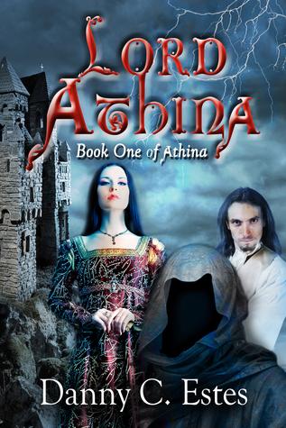 Lord Athina