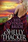 His Stolen Bride (Stolen Brides, #0.5)