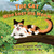 The Cat Who Lost His Meow by Angela Muse
