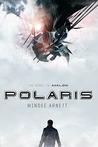 Polaris (Avalon, #2)