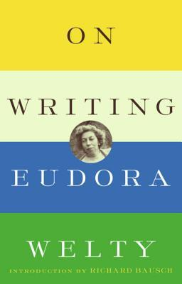 life of eudora welty essay Find helpful customer reviews and review ratings for a daring life: a biography of eudora welty at amazoncom read honest and unbiased product reviews from our users.