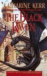 The Black Raven (The Dragon Mage, #2)