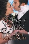 Marry Me Millie (The Dunsworthy Brides, #3)