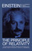 The Principle of Relativity...