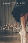 Midnight Ballerina (Midnight #1)