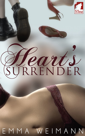 Heart's Surrender