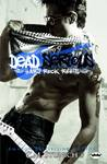 Dead Serious (Hard Rock Roots, #6)