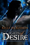 Gifts of Desire