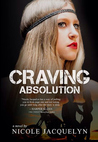 Craving Absolution (The Aces, #3)