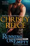Running On Empty (LCR Elite, #1)