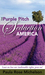 The Purple Pitch Seduction of America by Paula Rose Michelson