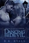 Dancing with the Devil (The Thorne Trilogy, #3)