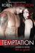 Temptation (Nashville Night...