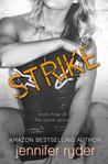 Strike (Spark, #3)