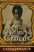 Yellow Crocus by Laila Ibrahim