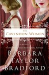 The Cavendon Women (Cavendon Hall, #2)