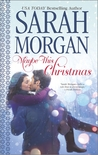 Maybe This Christmas (O'Neil Brothers, #3)