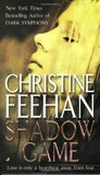 Shadow Game (GhostWalkers, #1)