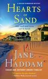 Hearts of Sand (Gregor Demarkian, #28)