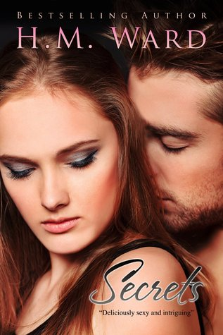 Secrets (Secrets, #1) by Ella Steele