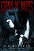 Guns n' Boys Book 1, Part 1 (Guns n' Boys, #1.1) by K.A. Merikan