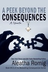 A Peek Beyond the Consequences (Consequences, #4.5)