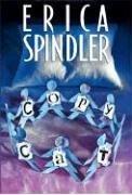 Copycat (Kitt Lundgren, #1)