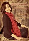 Put Together by Nancy Bird