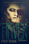 Raven (The Legends Saga, #2)
