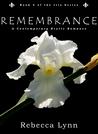 Remembrance (Iris, #4)