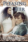 Pleasing Her: Peter in the Nursery (Unconventional Marriages Book 3)