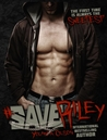 Save Riley