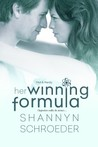 Her Winning Formula (Hot & Nerdy, #3)